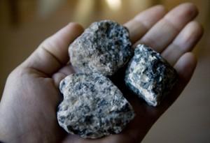 three_stones